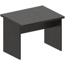 Стол для заседаний Born (прямой элемент, венге)