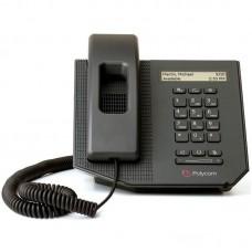 Конференц-телефон Polycom CX300 R2 (2200-32530-025)