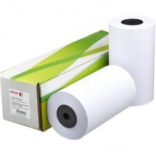 Бумага широкоформатная Xerox Architect (диаметр втулки 76 мм, длина 175 м, ширина 297 мм, плотность 80 г/кв.м, белизна 170 %)