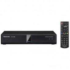 Система для видеоконференций Panasonic KX-VC1000
