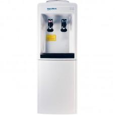 Кулер для воды Aqua Work 0.7LW/B белый