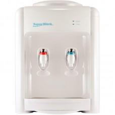 Кулер для воды Aqua Work 36TDN белый