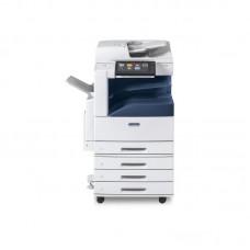 Лазерное цветное МФУ Xerox C8030/35 (C8001V_T)