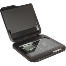 Сканер Avision AVA5+ (000-0658-07G)
