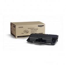 Картридж лазерный Xerox 106R01245 черный оригинальный