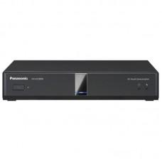 Система для видеоконференций Panasonic KX-VC2000