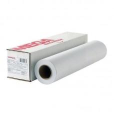 Бумага широкоформатная ProMEGA engineer InkJet 80г 297ммх45м 50,8мм
