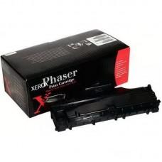 Картридж лазерный Xerox 109R00725 черный
