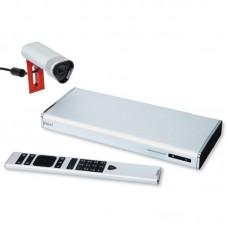 Система видеоконференцсвязи Polycom RealPresence Group 310 (7200-65320- 114)