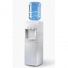 Кулер для воды AEL MYL31S-В белый