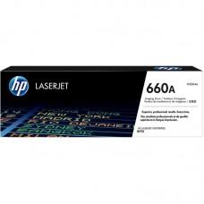 Драм-картридж HP 660A W2004A для CLJ Enterprise M751 (фотобарабан)