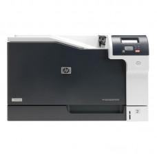 Лазерный цветной принтер HP Color Laserjet Professional CP5225dn (CE712A)