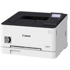 Лазерный цветной принтер Canon i-SENSYS LBP623Cdw (3104C001)