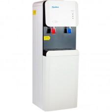 Кулер для воды Aqua Work 105 LD белый