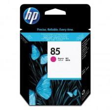 Головка печатающая HP 85 C9421A пурпурная