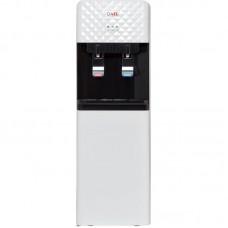 Кулер для воды AEL LC88c белый/черный