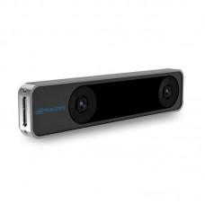 Веб-камера Intel RealSense Tracking Camera T265 (82637BRPLHV)