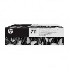 Головка печатающая для HP 711 Designjet (C1Q10A)
