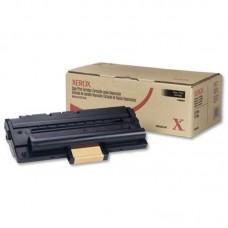 Картридж лазерный Xerox 113R00737 черный оригинальный