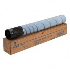 Картридж лазерный Konica Minolta TN-516 черный оригинальный