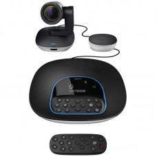 Система для видеоконференций Logitech Group (960-001057)