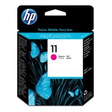 Головка печатающая HP 11 C4812A пурпурная