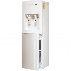 Кулер для воды Aqua Work YLR2-5-V901 белый