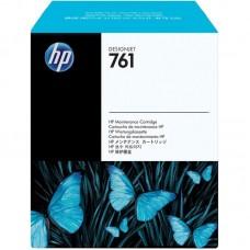 Картридж обслуживания HP 761 CH649A оригинальный