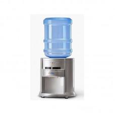Кулер для воды AEL LB-TWB 0.5-5T32 серебристый