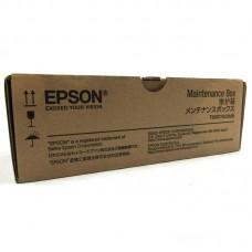Емкость для отработанных чернил Epson T6997 C13T699700 оригинальная