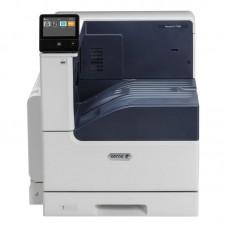 Лазерный цветной принтер Xerox VersaLink C7000DN (C7000V_DN)
