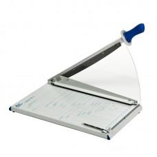 Резак для бумаги сабельный ProfiOffice Cutstream HQ 451 А3