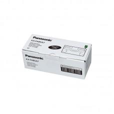 Тонер-картридж Panasonic KX-FA85A7 черный