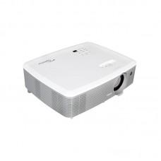 Проектор Optoma X400+