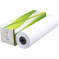 Бумага широкоформатная Xerox Architect (диаметр втулки 76 мм, длина 175 м, ширина 594 мм, плотность 75 г/кв.м, белизна 170%)