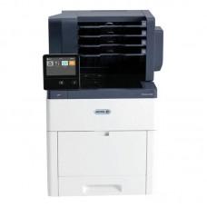 Лазерный цветной принтер Xerox VersaLink C600DN + Сортировщик (VLC600DNS)