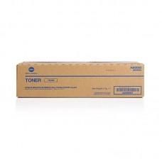 Тонер-картридж Konica Minolta TN-320 A202053 черный оригинальный