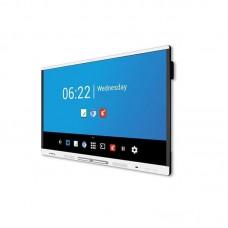 Панель интерактивная Smart SBID-MX275-V2