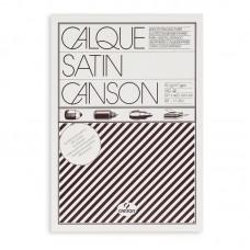 Калька матовая Canson (А3, 90 г/кв.м, 250 листов)
