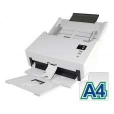 Cканер Avision AD230U (000-0864-07G)
