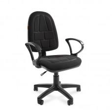 Кресло Офисное Chairman 205 (ткань/пластик)