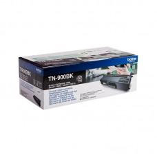 Тонер-картридж Brother TN-900BK черный оригинальный