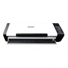 Сканер Avision AD215 (000-0843-07G)