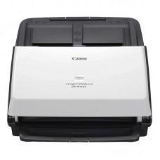 Сканер Canon DR-M160 II (9725B003)