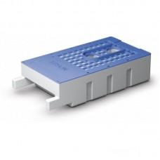 Емкость для отработанных чернил Epson C13T619300