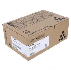 Картридж лазерный Ricoh SP 110E 407442 черный оригинальный