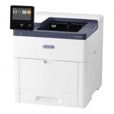 Лазерный цветной принтер Xerox VersaLink C500DN (C500V_DN)