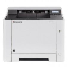 Лазерный цветной принтер Kyocera Ecosys P5026cdw (1102RB3NL0)