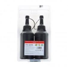 Комплект заправочный Pantum TN-420X оригинальный черный