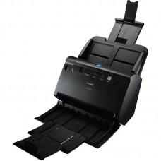 Сканер Canon DR-C230 (2646C003)
